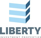 Liberty Investment Properties Continues to Expand Southeast Portfolio