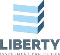 Liberty Investment Properties   Logo