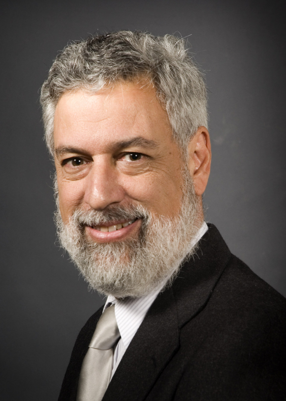 David L. Meryash, MD, The Feinstein Institute for Medical Research