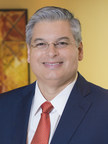 Accomplished real estate attorney David K. Hales joins McDonald Hopkins