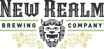 (PRNewsfoto/New Realm Brewing)