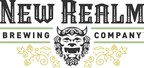New Realm Brewing Purchases Brewing Equipment