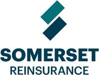 Somerset Reinsurance Ltd. Logo (PRNewsfoto/Somerset Reinsurance Ltd.)