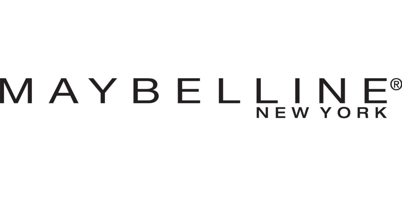 Maybelline New York signe sa nouvelle ambassadrice mondiale ...