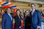 Fraport USA Lands at New York-JFK to Manage the Retail Program at JetBlue's Terminal 5
