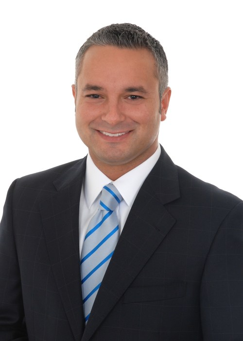 Dominic Paluzzi named to Cybersecurity Docket's Incident Response 30