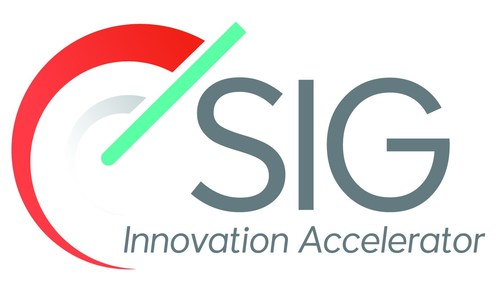 SIG Innovation Accelerator