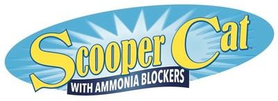 Scooper Cat, LLC