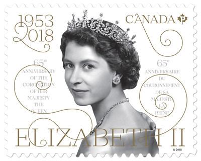Queen Elizabeth to attend pop concert for 92nd birthday