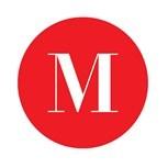 Logo : Les Mercuriades (Groupe CNW/Fédération des Chambres de commerce du Québec)