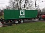 New FoxBox Dumpster Promises Haulers Millions