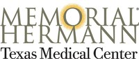 Memorial Hermann-Texas Medical Center has earned CMS certification for lung transplant, which is required for Medicare and Medicaid enrollees to receive in-network coverage of a transplant program's services.