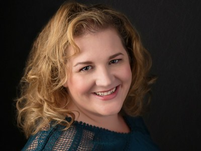 Tina Wiles, ACT Expert