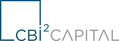 CBi2 Capital (CNW Group/CBi2 Capital)