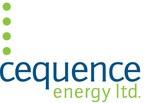 Cequence Energy Ltd. (CNW Group/Cequence Energy Ltd.)