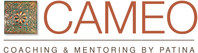 CAMEO, coaching and mentoring on demand