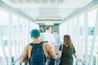Steady passenger gains continue at Ontario International Airport