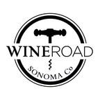 Wine Road Podcast Wins Taste Award for Best Podcast