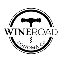 """Made up of 200 wineries and 54 lodgings throughout the Alexander, Dry Creek, and Russian River valleys in Sonoma County, Wine Road hosts three celebrated wine events throughout the year: """"Winter WINEland"""" in January; """"Barrel Tasting"""" in March; and """"Wine and Food Affair"""" in November."""