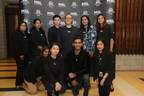 MSL expands footprint in ASEAN countries by rebranding operations in Malaysia and Indonesia