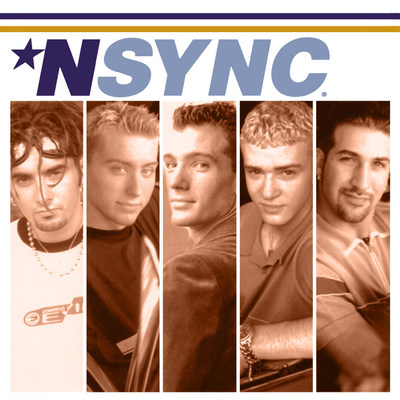 *NSYNC, in collaboration with merchandise and licensing partner Epic Rights, will launch the *NSYNC Dirty Pop-Up Experience in Los Angeles, CA from April 28 - May 1. With free admission, visitors will have first dibs to a limited inventory of official merchandise as well as immerse themselves in fun, engaging photo activations that pay homage to iconic visuals from the group's career. The new line of high-quality branded apparel and accessories will also be available online as of April 30th.