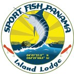 Sport Fish Panama Island Lodge Features Exotic Locale and Personalized Fishing Excursions, Proves Itself as Top Fishing Tour in Country