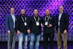 Local General Contractor Receives National Recognition for Recycling Program and Best in Class Exteriors