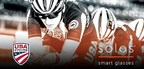SOLOS Teams Up with USA Cycling and Sets Sights on Tokyo 2020 Olympic Games