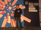 Liulishuo's AI English Teacher Sparkles at 2018 ASU + GSV Summit