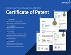 Intellectual Property right of JIINTECH