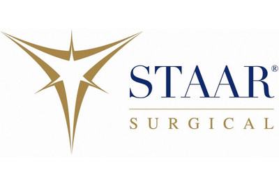 Matthew Haverland Slated To Helm Staar Surgical Company