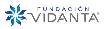 The Vidanta Foundation is a non-profit institution dedicated to promoting the social sciences and democratic values in Latin America, and was founded in 2005 by Mexican philanthropist and entrepreneur Daniel Chávez Morán.