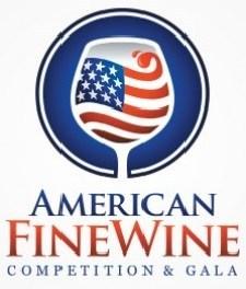 The American Fine Wine Competition