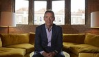Jim O'Neill Elected New Chair of Chatham House