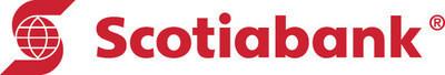 Scotiabank (CNW Group/Scotiabank) (CNW Group/Scotiabank)