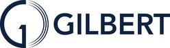 Gilbert exhibit marketing