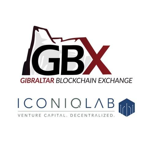 Iconiq Lab GmbH