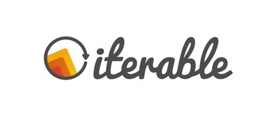 Iterable Logo (PRNewsfoto/Iterable)