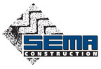 SEMA Construction, Inc. Named Top Workplace.
