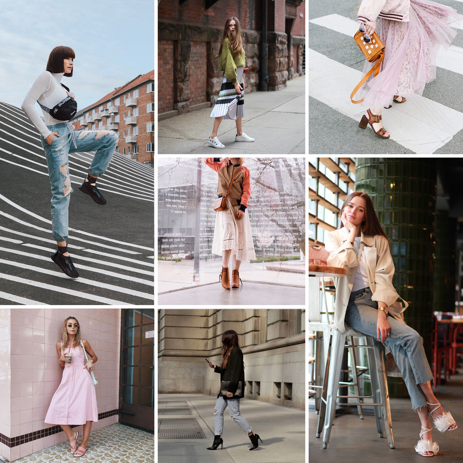 Town Shoes introduces new accessible luxury brand assortment (CNW Group/Town Shoes Limited)