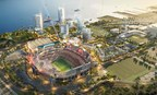 Iguana Investments And The Jacksonville Jaguars Introduce The Cordish Companies As A Development Partner For $2.5 Billion World-Class, Mixed-Use District In Downtown Jacksonville Sports Complex