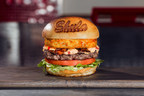 Shula Burger Announces Special For National Burger Month & Memorial Day