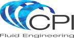 CPI Fluid Engineering - a Division of The Lubrizol Corporation, a Berkshire Hathaway Company