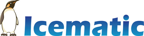 Icematic - Engineered Solutions for Low GWP Refrigerants