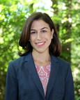 Jessica A. Milano Joins Calvert as Director of ESG Research