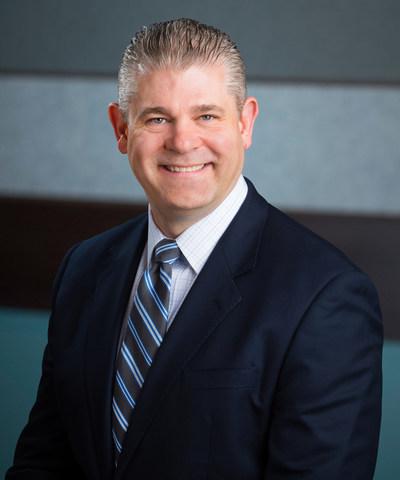 Sterling Moore, Regional Director