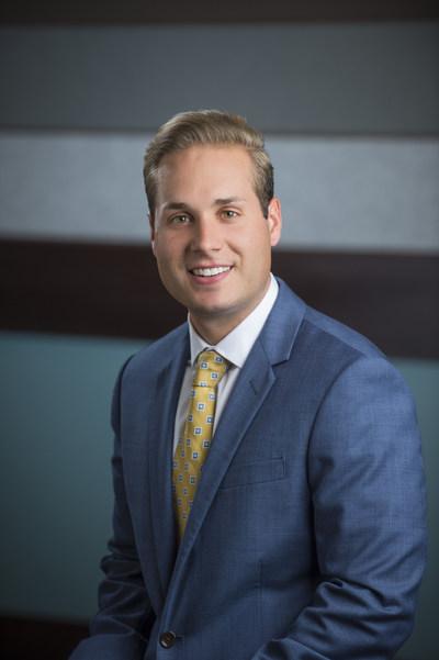 Matt Mileski, Regional Director