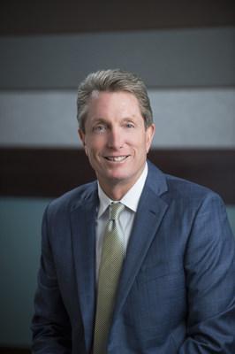 Tom Rieman, Regional Director