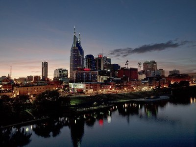 The Big Payback is coming to Nashville! For 24 hours, Nashville residents can participate in an online giving challenge hosted by The Community Foundation of Middle Tennessee that supports local nonprofits. Wounded Warrior Project will be among the charities registered to participate.