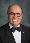 Lorain County Community College Announces US Gold Mine President And LCCC Alum Michael Brown as Commencement Speaker